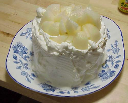 cake060926.jpg