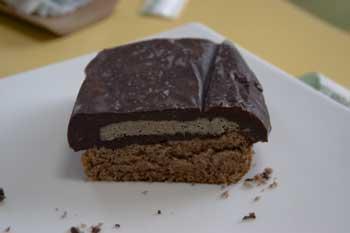 cakechoco.jpg