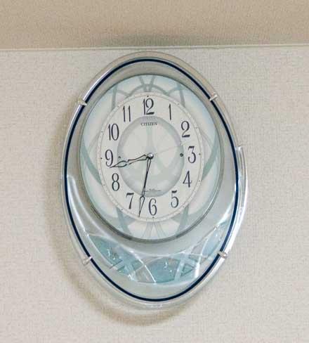 clock7.jpg
