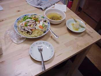 dinner061120.jpg
