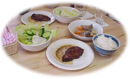 steak-1.jpg